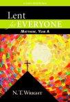 lent-everyone-a